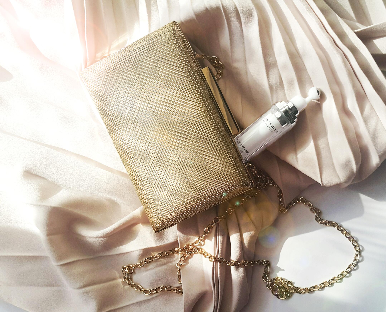 Pure White Cosmetics - The Ultimate Pre-Wedding Skincare Guide