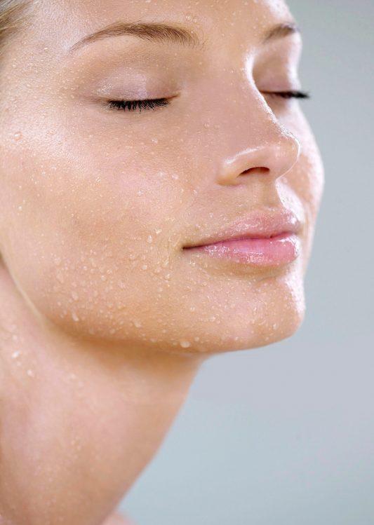 Pure White Cosmetics - Revitalizing Treatment Lotion