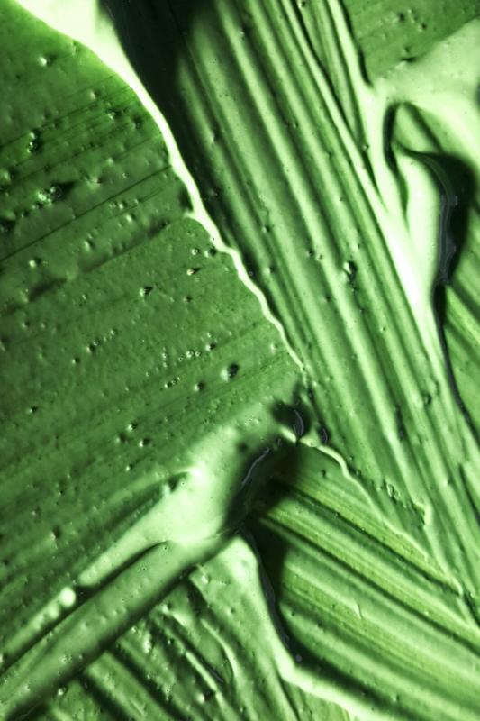 PlantObsessed-Refining Mineral Srcub & Mask texture
