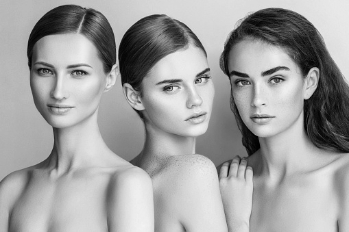 Pure White Cosmetics - About Us