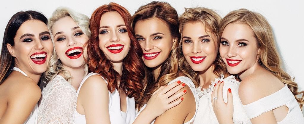 Refer A Friend Program | Pure White Cosmetics