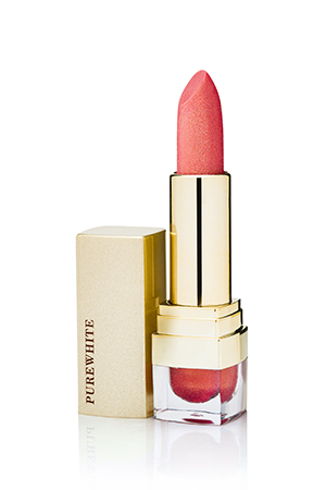 SunKissed Tinted Lip Shimmer Balm_Bronze Sunset