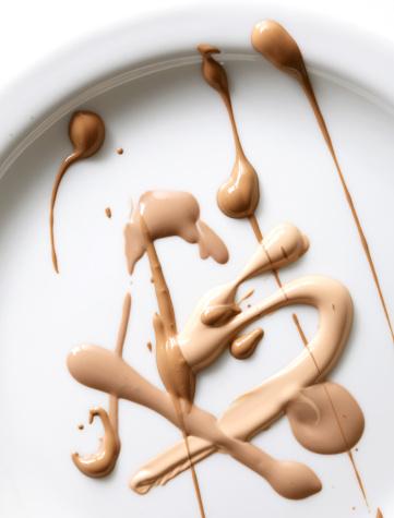 Pure White Cosmetics - VelvetSkin Instant Firming Skin Tint SPF20