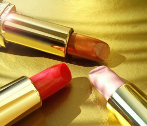 SunKissed Lip Balm Collection