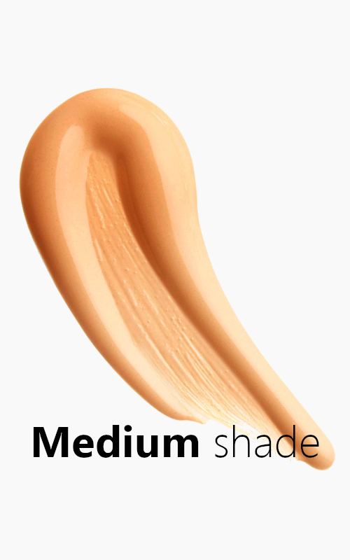 Pure White Cosmetics - VelveSkin Concealer Pen - Medium Shade