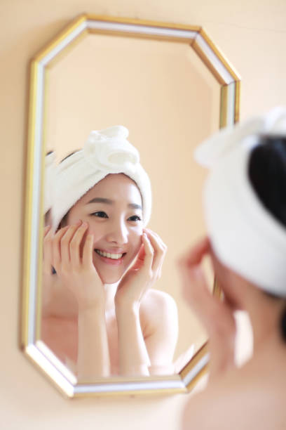 8 Simple Korean Skincare Tips We Love